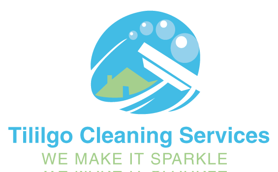 Tililgo Cleaning Services